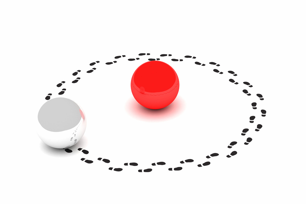 temporary-manager-consultrade-bisceglie-temporary-management