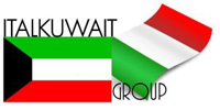 logo_italkuwait-fb