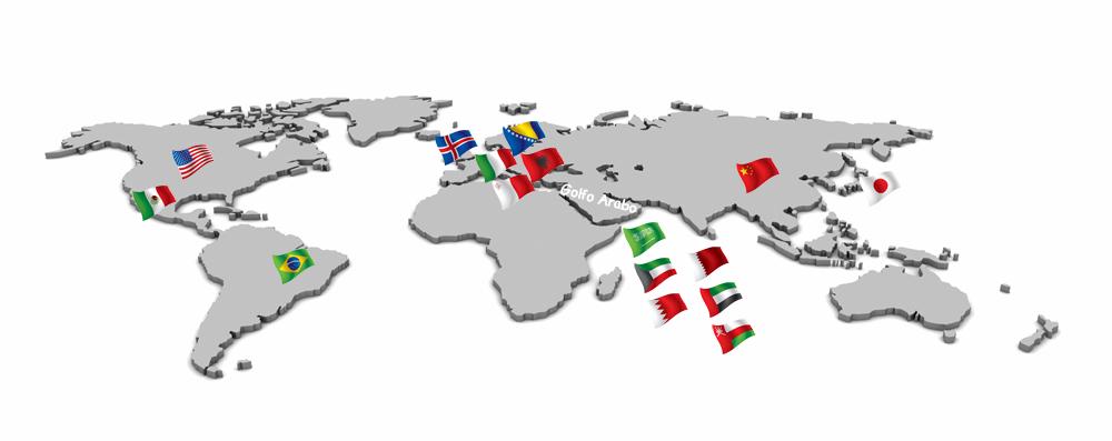 paesi-obiettivo